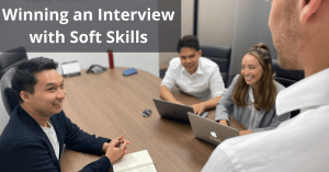 How to pass an interview